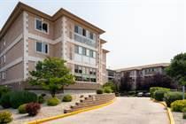 Homes for Sale in Tuxedo, Winnipeg, Manitoba $474,900