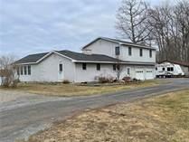 Homes for Sale in Pulaski, New York $385,000