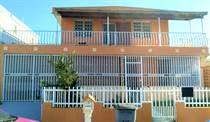 Homes for Sale in Urb. Villa Carolina, Carolina, Puerto Rico $140,000