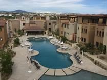 Homes for Sale in Quivira, Cabo San Lucas, Baja California Sur $245,000