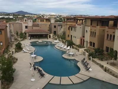 Quivira, Pacific,, Suite MAVILA PENTHOUSE, Cabo San Lucas, Baja California Sur
