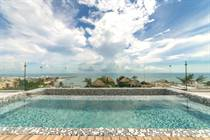 Homes for Sale in Centro, Playa del Carmen, Quintana Roo $445,000