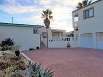 Homes for Sale in Sonora, Puerto Penasco, Sonora $509,000
