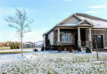 Homes Sold in Royal Oaks, Moncton, New Brunswick $334,900