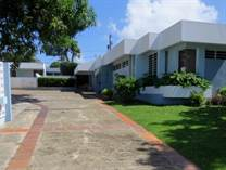 Homes for Sale in Villa Capri, San Juan, Puerto Rico $375,000