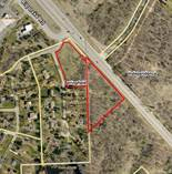 Lots and Land for Sale in Clarkston, Michigan $899,000