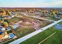 Homes for Sale in Stevensville, Ontario $690,000