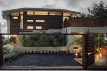 Homes for Sale in Playa Tamarindo, Tamarindo, Guanacaste $1,200,000