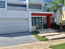 Homes for Sale in Tierra Alta II, Bayamon, Puerto Rico $485,000