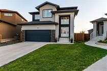 Homes for Sale in Bridgewood Estates, Winnipeg, Manitoba $499,900