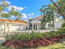 Homes Sold in Dorado Beach East, Dorado, Puerto Rico $2,750,000