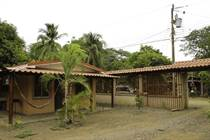 Homes for Sale in Playa Panama, Guanacaste $155,000
