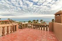 Homes for Sale in Las Conchas, Puerto Penasco/Rocky Point, Sonora $487,000