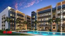 Condos for Sale in Punta Cana Village, Punta Cana, La Altagracia $225,000