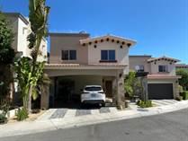 Homes for Sale in Ventanas Residencias, Cabo San Lucas, Baja California Sur $349,000