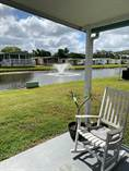 Homes for Sale in HARBOR VIEW, New Port Richey, Florida $13,600