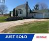 Homes Sold in Kilsyth, Ontario $245,000