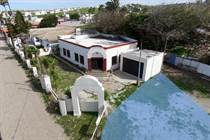 Commercial Real Estate for Sale in Baja Malibu, Tijuana, Baja California $280,000