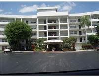 Recreational Land for Rent/Lease in Palm Aire Country Club, Pompano Beach, Florida $1,900 monthly