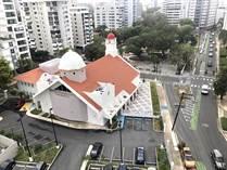 Condos for Rent/Lease in CONDADO San Juan, San Juan, Puerto Rico $2,300 monthly