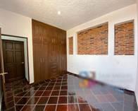 Homes for Sale in San Antonio, San Miguel de Allende, Guanajuato $190,000