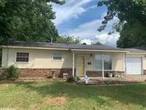 Homes for Sale in Jacksonville, Arkansas $79,900