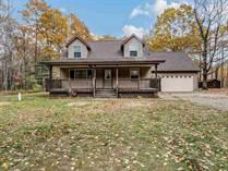 Homes for Sale in Gladwin, Michigan $165,000