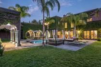 Homes for Sale in Atotonilco, San Miguel de Allende, Guanajuato $2,499,000