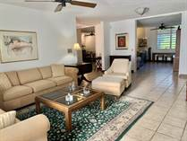 Homes for Sale in Torrimar, Guaynabo, Puerto Rico $375,000