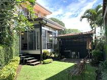 Condos for Sale in Belén, Heredia $165,000
