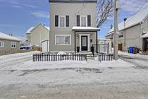 Homes Sold in Ile de Hull, Gatineau, Quebec $400,000
