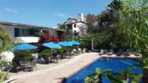Condos for Rent/Lease in Emiliano Zapata, Puerto Vallarta, Jalisco $3,000 monthly