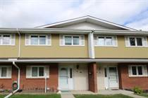 Condos for Sale in Albert Park, Regina, Saskatchewan $184,900
