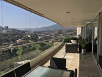 Condos for Sale in Bosque Real, Huixquilucan, Estado de Mexico $1,300,000