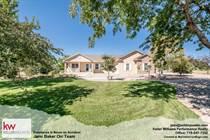 Homes for Sale in Pueblo West Liberty Point, Pueblo West, Colorado $645,000