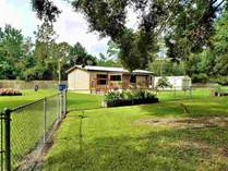 Homes for Sale in Hastings, Florida $149,900