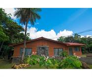 Homes for Sale in La Cruz, Guanacaste $199,000
