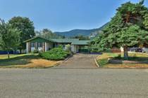 Homes Sold in Barnhartvale, Kamloops, British Columbia $545,000