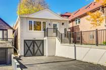 Homes for Sale in Eglinton/Dufferin, Toronto, Ontario $999,000