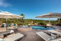 Homes for Sale in Villas del Mar, Palmilla, Baja California Sur $2,199,999