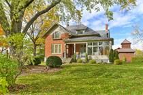 Homes Sold in Madoc Village, Madoc, Ontario $799,900