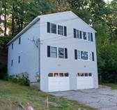 Multifamily Dwellings for Sale in Manchester 03102, Manchester, New Hampshire $314,900
