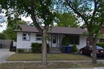 Homes for Sale in Kindersley, Saskatchewan $249,500