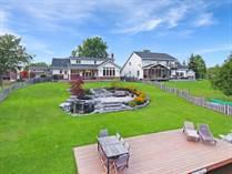 Homes for Sale in Stevensville, Fort Erie, Ontario $928,000