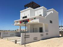 Homes Sold in Cholla Bay, Puerto Penasco/Rocky Point, Sonora $159,900