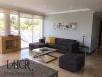 Homes for Rent/Lease in Escazu (canton), San José $2,500 monthly