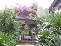 Homes for Sale in Ayala Greenfield Estates, Calamba City, Laguna ₱29,500,000