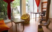 Homes for Sale in Downtown Playa del Carmen, Playa del Carmen, Quintana Roo $6,200,000