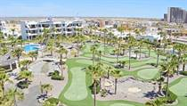 Homes for Sale in Casa Blanca, Puerto Penasco/Rocky Point, Sonora $275,000