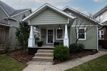 Homes for Sale in none, South Bend, Indiana $150,000